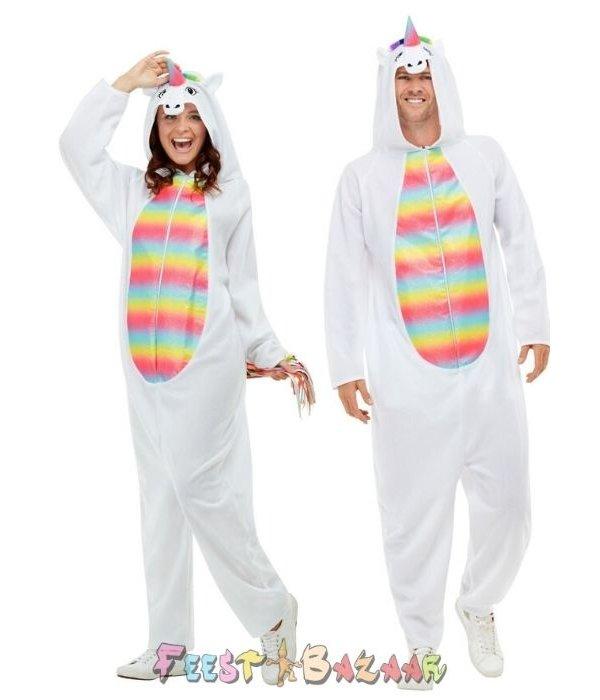 unicorn-onesie-volwassenen